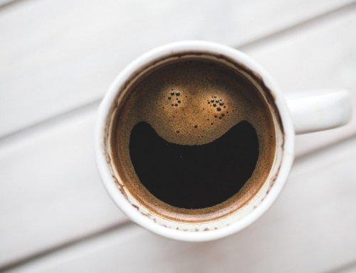 Kaffee: Fatburner oder Brühe mit Suchtfaktor?